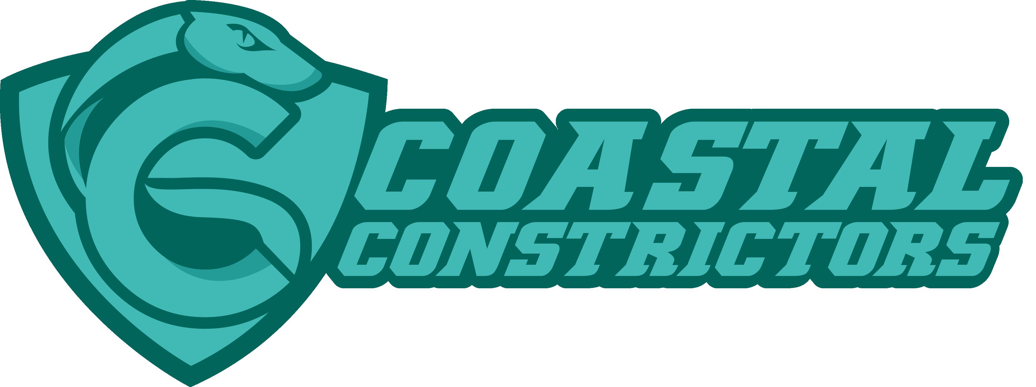 Coastal Constrictors, LLC